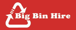 Big Bin Hire Melbourne