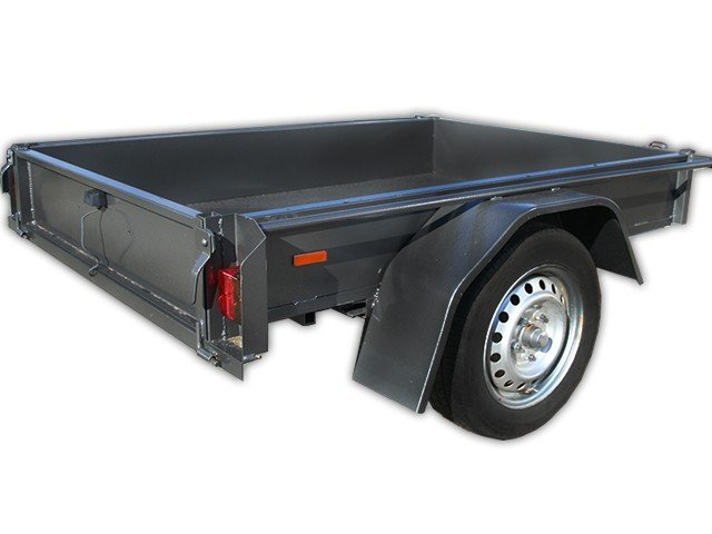 tca-003-basic-box-trailer