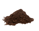 soil waste type