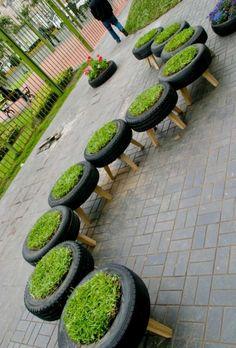 Recyled_skip_bin_waste_Tyre