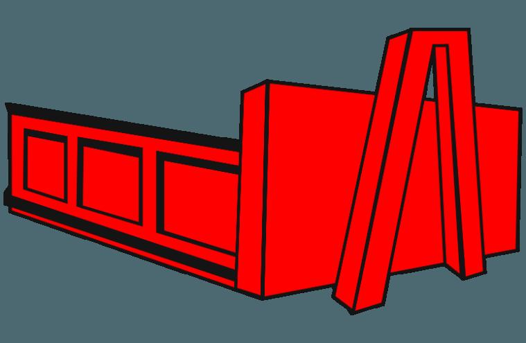 10 cubic meters 10m3 skip bin hire melbourne