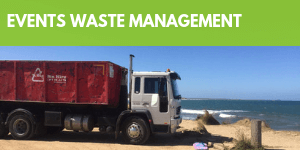 Events Waste Management