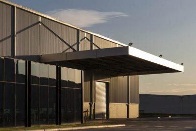 Industrial skip bin hire Deer Park